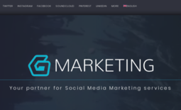 GalaxyMarketing