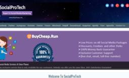 BuyCheapRun
