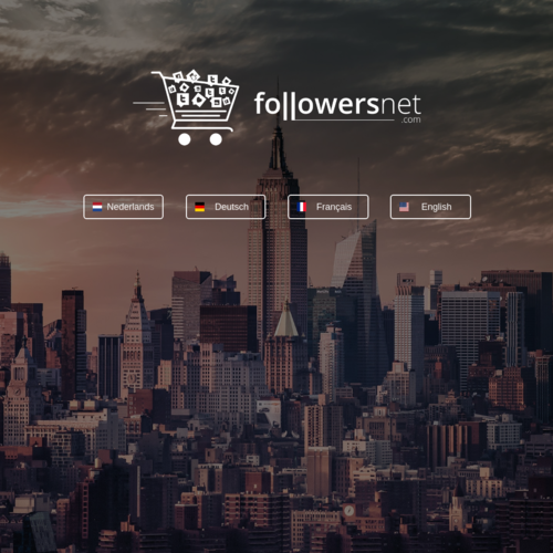 Followersnet