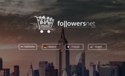 Followersnet